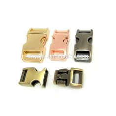 Wholesale metal alloy oval blank shoelace charm/ paracord charms,paracord shoelace charms