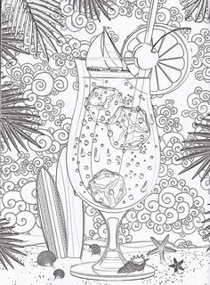 zen antistress free adult 29 coloring pages printable and coloring book to print for free. Find more coloring pages online for kids and adults of zen antistress free adult 29 coloring pages to print. Coloring Pages For Grown Ups, Adult Coloring Book Pages, Coloring Pages To Print, Free Coloring Pages, Printable Coloring Pages, Coloring Books, Coloring For Adults, Colorful Drawings, Colorful Pictures