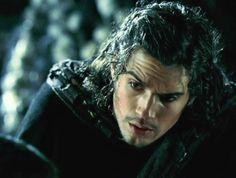 Henry Cavill in Tristian and Isolde!!!  http://www.facebook.com/ henrycavillfans