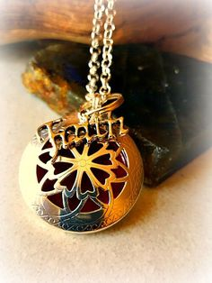 a9c4efb3a6725 88 Best Christian Jewelry images in 2019 | Christian jewelry ...