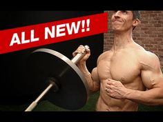 3 Chest Exercises You've Never Done Great Chest Workouts, Chest Workout At Home, Best Chest Workout, Fit Board Workouts, At Home Workouts, Treadmill Workouts, Triceps Workout, Workout Fitness, Health Fitness