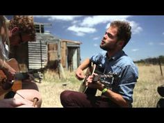 Passenger - Life's for the Living - Big Pond Music Series. Love this, so subtle, precise and packed with feeling. Live Music, My Music, Better Off Dead, Tour Tickets, Let Her Go, American Tours, Music Library, Best Songs, No One Loves Me