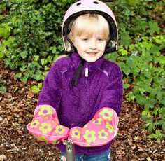 Scooterearz is a brand new Scooter Mitt for children's scooters a perfect Micro scooter accessory Micro Scooter Accessories, Kids Scooter, Brand New