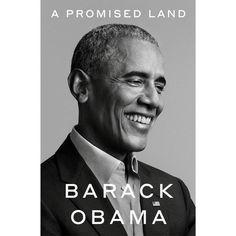 A Promised Land by Barack Obama Vladimir Putin, Michelle Obama, Joe Biden, Iowa, New Books, Good Books, Books To Read, Books 2016, Terre Promise