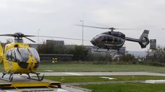 Airbus Helicopters Ec 145 T2 H160 For Sale Contact IGR CEO LUIS RIVERA@U...