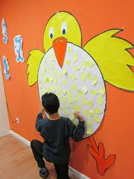 pollo pepe - Buscar con Google Daily Activities, Kindergarten Activities, Preschool, Application Pattern, Farm Party, Farm Theme, Down On The Farm, Learning Spaces, Zoo Animals