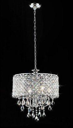 Whse of Tiffany RL5633 Deluxe Crystal Chandelier Whse of Tiffany http://www.amazon.com/dp/B00A6V1LA6/ref=cm_sw_r_pi_dp_WqJBub1EMP82A