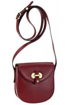 Bild 8 - Kleine Handtaschen für weniger Stress - Mode-Trends ...