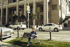"""Résultat de recherche d'images pour """"parking day"""""""