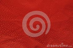 Photo about Nice texture of water drops on a red nylon canvas. Image of property, superficial, texture - 49121840 Water Drops, Red Background, Stock Photos, Texture, Orange, Canvas, Nice, Photography, Art