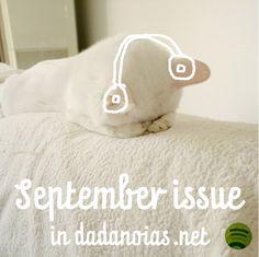 http://www.dadanoias.net/2011/09/07/spotify-september/#more-26311