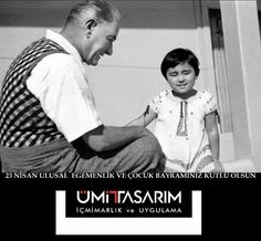 #23nisan #ulusal #egemenlik #ve #çocuk #bayrami #kutlu #olsun #umitasarim #izmir #karsiyaka #icmimarlik #dekorasyon