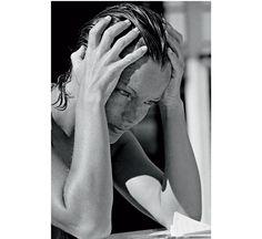 Romy Schneider par Terry O Neill http://www.vogue.fr/photo/le-portfolio-de/diaporama/les-photos-de-terry-o-neill/12862/image/747253#!romy-schneider-par-terry-o-neill