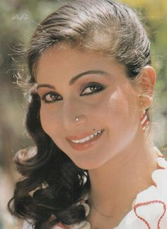 Agnihotri was born on the 10 december 1960 in Bombay. She had her first modelling stint at age 10. sixteen-year-old Rati was very excited to star in her first film, Puthiya Vaarpugal (1979). Her first hindi movie was Ek duuje ke liye and others include farz aur kanoon,coolie,tawaif, hukumat and many more