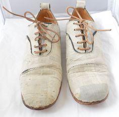 Paul Harnden-shoe-designer shoe-complete-from-leather-Grose-UK10-EU44