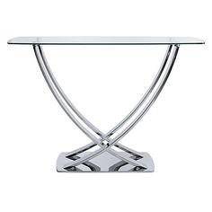 Buy John Lewis Moritz Console Table Online at johnlewis.com