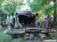 scary-car-500-19.jpg (500×375)