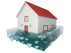 Don't make these common but costly mistakes when dealing with water damage!
