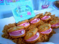 #mermaid #zeemeermin #party #feest