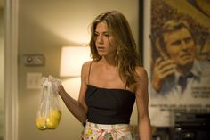 jennifer-aniston-break-up-29