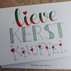 #kerst #kerstkaart #merrychristmas #kaartjesbyastrid Diy Christmas Mugs, Cosy Christmas, Xmas, Christmas Thoughts, Christmas Inspiration, Diy Cards, Holidays And Events, Card Making, Creative