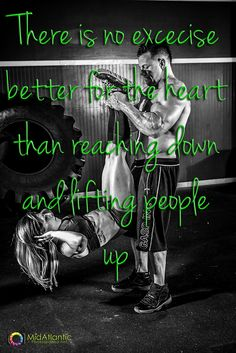 13 best couple fitness photography images  fit couples