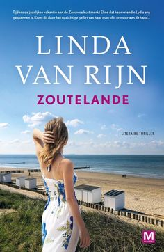 Verwacht in september 2019 (laatste deel) - Thrillers and The Odd 1s Out, Dan Green, Jonathan Franzen, Lois Lowry, Books To Read, My Books, Jason Fung, Margaret Wise Brown, Fun Brain
