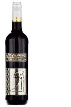 HÁZASSÁGI ÉVFORDULÓ   A házassági évforduló mindig különleges.  E csodás bort meghatóan szép fémcímkével ellátott palackba töltöttük, hogy akárhányadik évfordulóra is ajándékozod, örök emléke lehessen az ünnepelteknek. A palackba száraz Cabernet Sauvignon bort töltöttünk.  űrtartalma: 0,75 L.  mérete: 31x8 cm. #bor, #ajándék, #ajándék bor, #Cabernet Sauvignon, #száraz vörös, #Mátrai bor, #születésnap, #évforduló, #házassági évforduló, Cabernet Sauvignon, Minion, Red Wine, Alcoholic Drinks, Bottle, Glass, Drinkware, Flask, Corning Glass