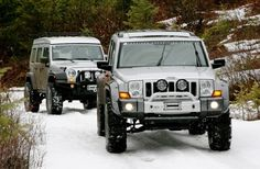 Handsome and Powerful Jeep Commander Picture Collections - Awesome Indoor & Outdoor Audi, Bmw, Jordan 10, Jeep Tj, Jeep Wrangler, Jeep Cherokee, Jeep Commander Lifted, Drake, Silver Jeep