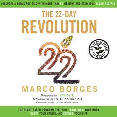 the 22 day revolution - Google Search