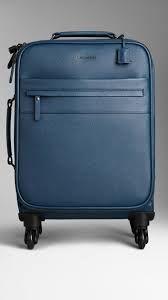 Risultati immagini per tumi leather luggage