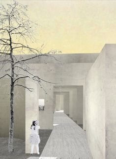 Gallery of Winner Announced in Baltic Way Memorial Competition - 8