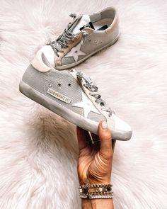 Fashion Jackson Golden Goose Superstar Sneakers, golden goose sneakers,