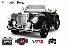 Mercedes Benz, Antique Cars, Cart, Amazon, Vehicles, Kids Cars, Vintage Cars, Covered Wagon, Amazons
