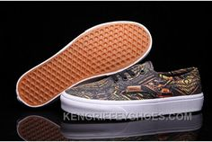 Buy Vans Authentic Turkey Amber Yellow Womens Shoes Top Deals from Reliable Vans Authentic Turkey Amber Yellow Womens Shoes Top Deals suppliers.Find Quality Vans Authentic Turkey Amber Yellow Womens Shoes Top Deals and more on Kids Women's Shoes, Buy Nike Shoes, New Jordans Shoes, Buy Vans, Hot Shoes, Discount Sneakers, Jordan Shoes Online, Mens Shoes Online, Shoes Online