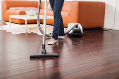How to clean hardwood floor? Best ways to clean hardwood floor. Methods to polish hardwood floor. Keep hardwood floor clean. Shine hardwood floor at home. Hardwood Floor Care, Vacuum For Hardwood Floors, Cleaning Wood Floors, Floor Cleaning, House Cleaning Tips, Cleaning Hacks, Cleaning Services, Cleaning Checklist, Office Cleaning