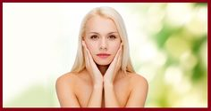 Hurma Antioksidan Kaynağı Hücreleri Korur.   bitki ve insan