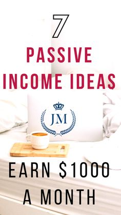 7 Passive Income Ideas you can start today and earn $1000 each month. Work smarter and earn better with these great passive income ideas you should definitely try out. 7 Passive Income Streams that will make you rich #affiliatemarketing #howtomakemoneyonline #passiveincome #onlineincome #networkmarketing #makemoneyonline #affiliate #socialmediamarketing #passiveincomelifestyles #affiliatemarketingforbeginners #affiliatemarketingtips #workfromhome #onlinebusiness Online Income, Earn Money Online, Blog Writing, Writing A Book, Business Marketing, Online Business, Social Media Marketing, Digital Marketing, Passive Income Streams