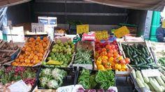 #colors #fruits