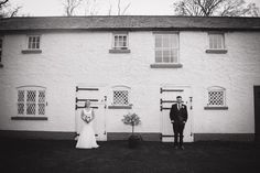 Elizabeth and Reece - Leixlip Manor Weddings, Photography, Photograph, Wedding, Fotografie, Photoshoot, Marriage, Fotografia