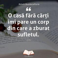 Inspirația de astăzi  #citateputernice #carti #cititoripasionati #cititoridinromania #noicitim #iubescsacitesc #eucitesc #books #booklover #reading