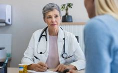 News Age Of Adolescence, Female Doctor, Woman Doctor, Reproductive System, Healthy Aging, Medical Problems, Art Therapy, Therapy Ideas, Domestic Violence