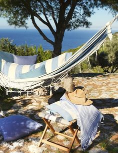 Encore Life~ Provencal Summer Shades #provence #inspiration
