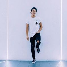Cameron Dallas Imagines:He had bad dream - Aloha! I write anything happy/sad/dirty Requests are open. Please read my im...