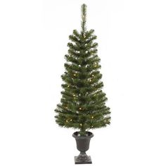 2 Artificial Tree - 4ft by Gordon Companies, Inc. $129.00. Picture may wrongfully represent. Please read title and description thoroughly.. Brand Name: Gordon Companies, Inc Mfg#: 30884500. Please refer to SKU# ATR25936822 when you inquire.. Shipping Weight: 5.00 lbs. This product may be prohibited inbound shipment to your destination.. 2 Artificial Tree - 4ft/pre lit/potted/two toned/135 tips/50 mini lights/clear/UL listed/indoor use/outside use if covered/made of PVC,m...