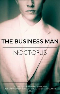 #wattpad #humor You were another ordinary woman. You were the CEO of AKILA corporations, the biggest branching franchising brand in history. Okay, you weren't THAT ordinary, but you were still pretty normal. Alyssa Turing, a normal businesswoman just looking for great opportunities to be even more well-known. Unti...