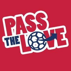I just got rewarded for passing the love to the U.S. Women's National Team at PassTheLove.com! Check it out. #USWNT #passthelove. Ends 7/9/15.