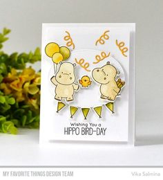 Image result for mft happy hippos