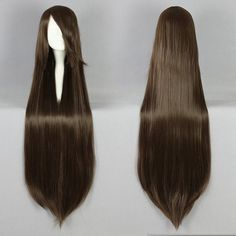 You can choose the right one or more for your salon or store or place your order for a single wig. Prices are compatible and will go well your budget. Contact #hair #supplier #china Now.http://goo.gl/almjS3