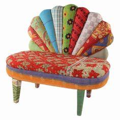 Love Love Love this Chair #Love #Chair